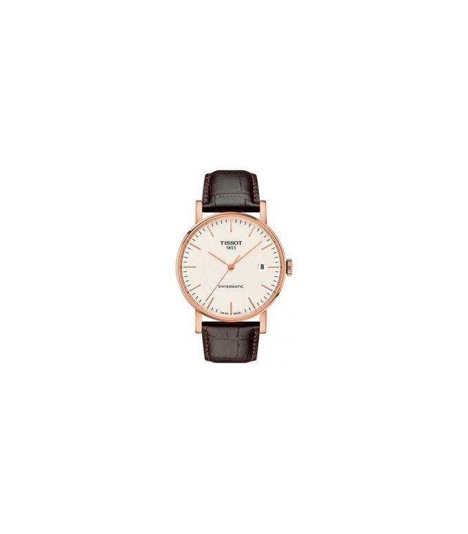 ティソ Tissot 男性用 腕時計 メンズ ウォッチ ホワイト T1094073603100 送料無料 【並行輸入品】