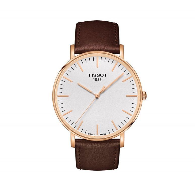 ティソ Tissot 男性用 腕時計 メンズ ウォッチ ホワイト T1096103603100 送料無料 【並行輸入品】