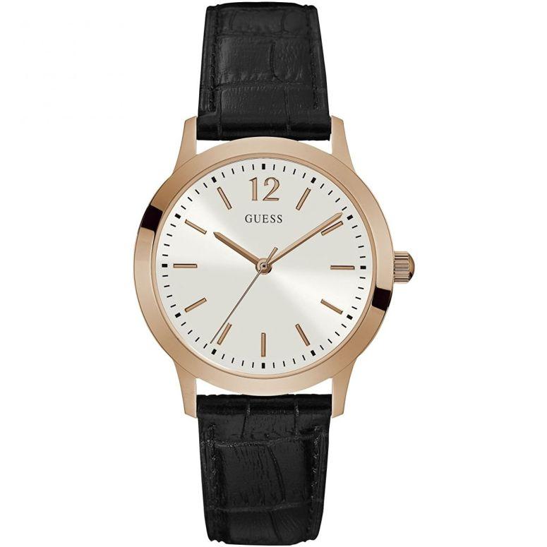 ゲス GUESS 女性用 腕時計 レディース ウォッチ ゴールド U0922G6 送料無料 【並行輸入品】