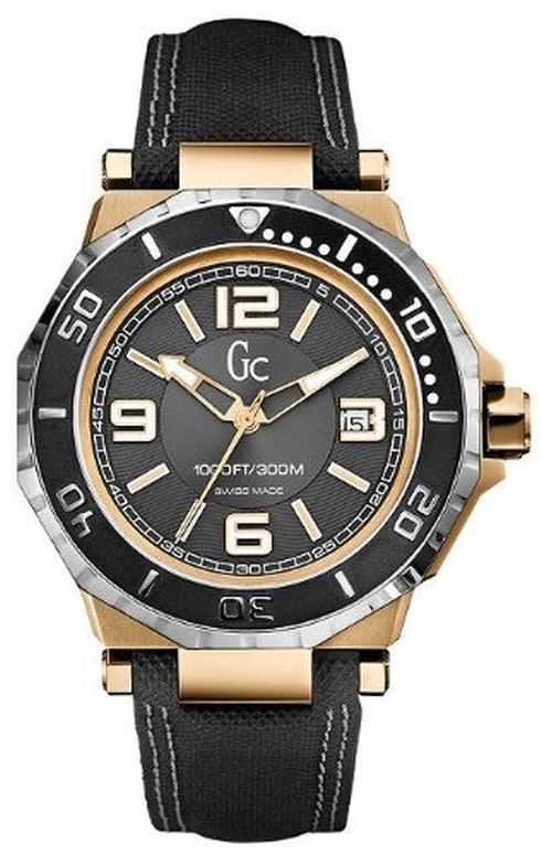 ゲス GUESS 男性用 腕時計 メンズ ウォッチ ブラック X79002G2S 送料無料 【並行輸入品】