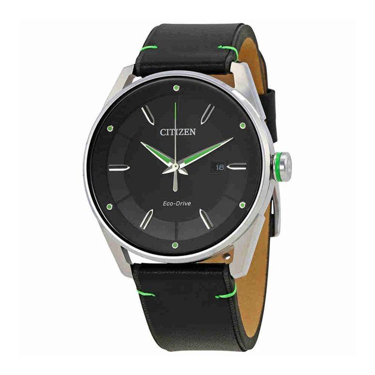 シチズン Citizen 男性用 腕時計 メンズ ウォッチ ブラック BM6980-08E 送料無料 【並行輸入品】