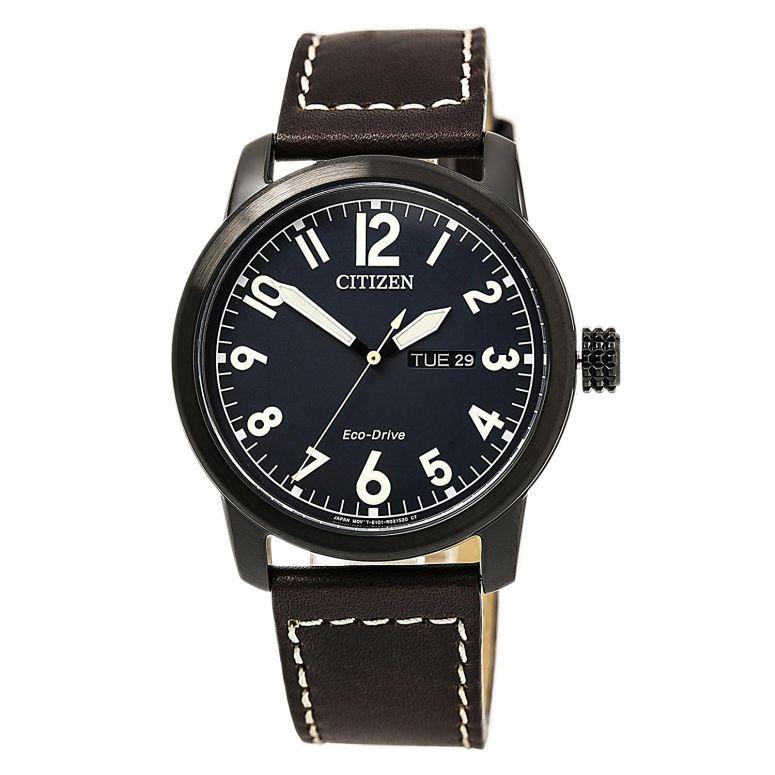 シチズン Citizen 男性用 腕時計 メンズ ウォッチ ブルー BM8478-01L 送料無料 【並行輸入品】