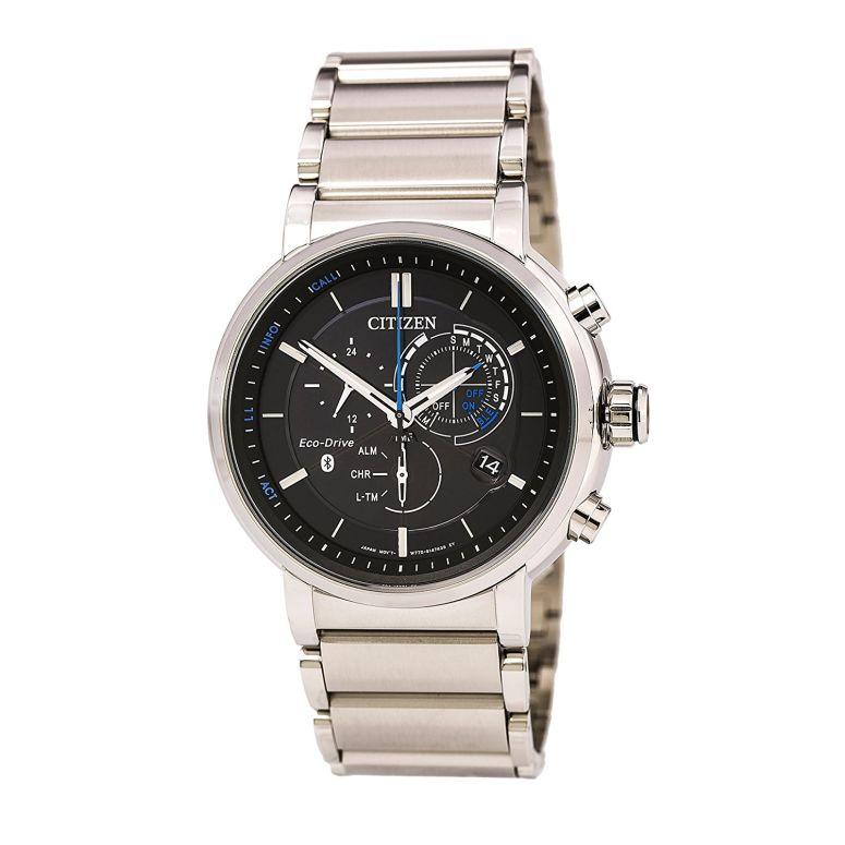 シチズン Citizen 男性用 腕時計 メンズ ウォッチ ブラック BZ1000-54E 送料無料 【並行輸入品】