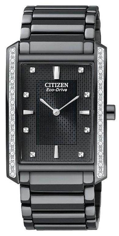 シチズン Citizen 男性用 腕時計 メンズ ウォッチ ブラック BL6067-54E 送料無料 【並行輸入品】