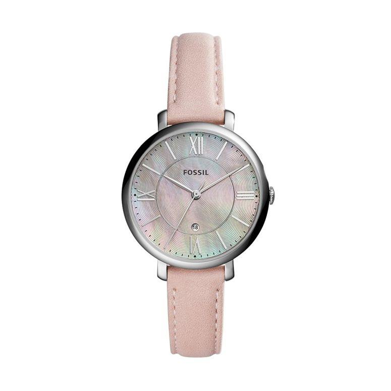 フォッシル Fossil 女性用 腕時計 レディース ウォッチ パール ES4151 送料無料 【並行輸入品】