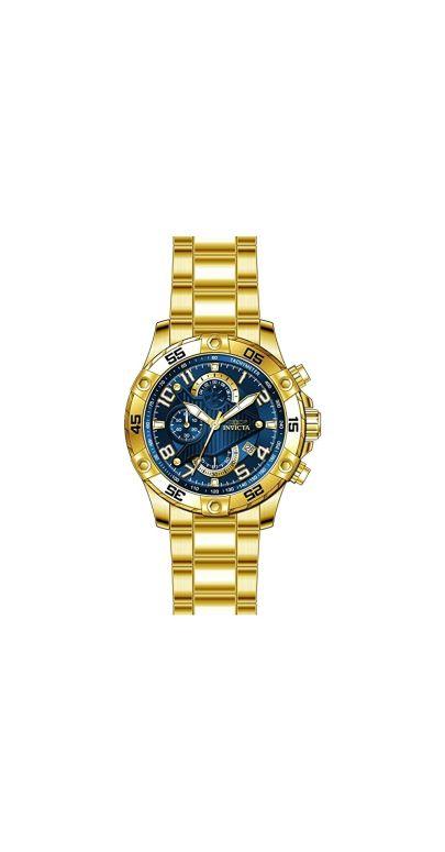 インビクタ Invicta インヴィクタ 男性用 腕時計 メンズ ウォッチ s1ラリー s1 rally ブルー 26095 送料無料 【並行輸入品】