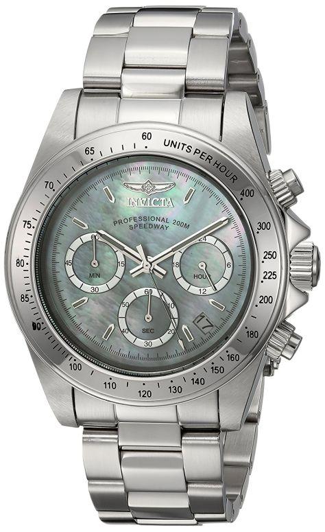 インビクタ Invicta インヴィクタ 男性用 腕時計 メンズ ウォッチ パール 24768 送料無料 【並行輸入品】