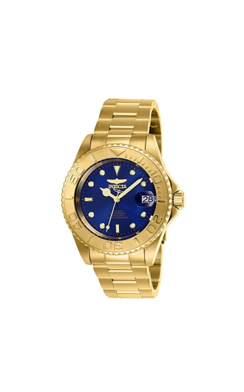 インビクタ Invicta インヴィクタ 男性用 腕時計 メンズ ウォッチ ブルー 26997 送料無料 【並行輸入品】