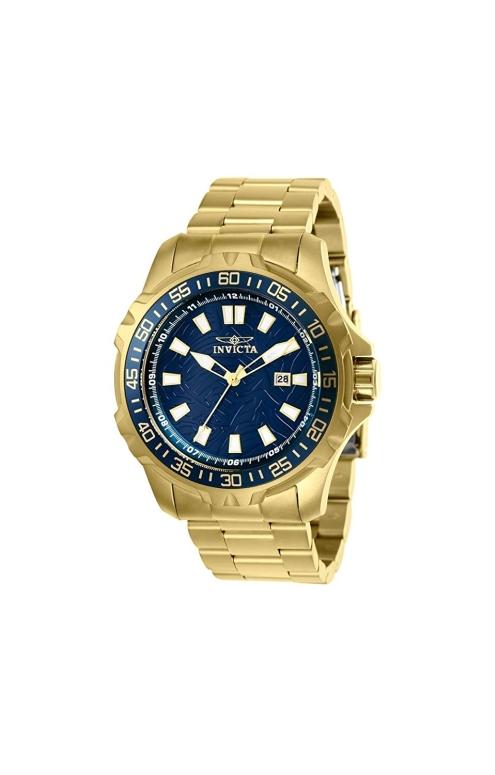 インビクタ Invicta インヴィクタ 男性用 腕時計 メンズ ウォッチ ブルー 25793 送料無料 【並行輸入品】
