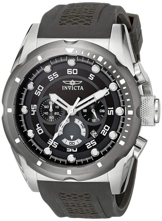 インビクタ Invicta インヴィクタ 男性用 腕時計 メンズ ウォッチ パール 20311 送料無料 【並行輸入品】