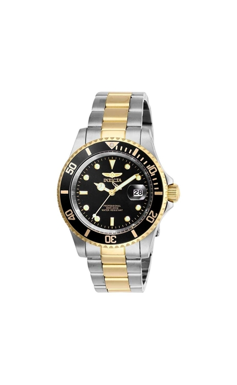 インビクタ Invicta インヴィクタ 男性用 腕時計 メンズ ウォッチ ブラック 26973 送料無料 【並行輸入品】