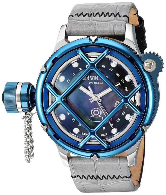 インビクタ Invicta インヴィクタ 男性用 腕時計 メンズ ウォッチ パール 18590 送料無料 【並行輸入品】