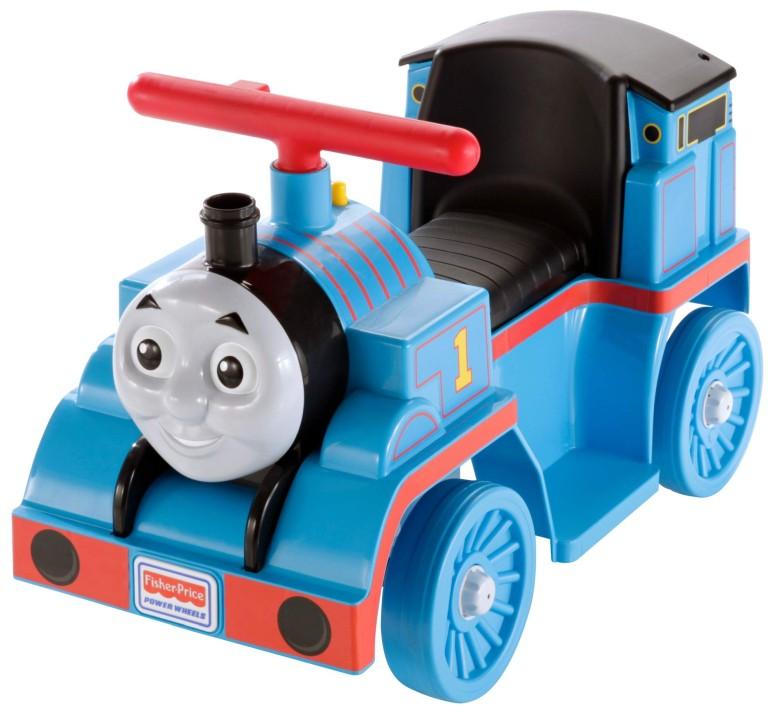 Wheels Train [Amazon 木製レール パワーホイール 【並行輸入品】 Track トーマス Friends,Thomas Power 送料無料 Thomas with & きかんしゃ トレイントラック Exclusive]