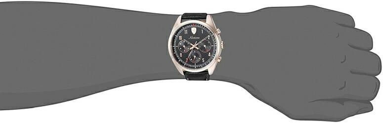 フェラーリ Ferrari 男性用 腕時計 メンズ ウォッチ ブラック 0830570 送料無料並行輸入品sBhdrCxtQ