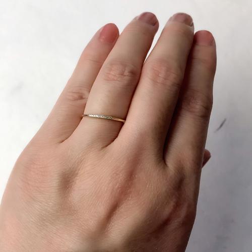 0 01カラット ダイヤモンド リング シンプル 10金 K10 ゴールド ギフト 代引手数料無料 送料無料 品質保証書 4月 誕生石 人気 プレゼント ラッピング無料 ジュエリーBWxdoQCre