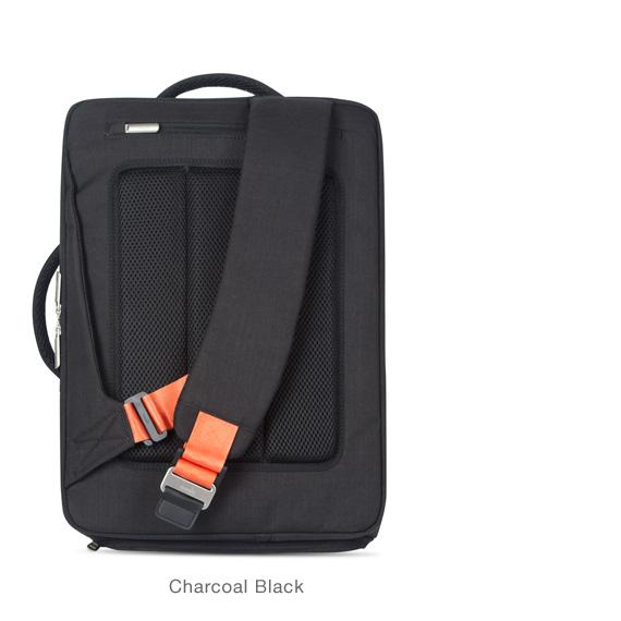 moshiVenturo(ベンチュロ)スタンダードモデルMacBookPro15インチ対応バッグ【楽ギフ_包装】