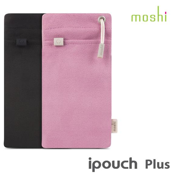 """現在,在點了 10 倍! 高達 2/14! """"玉包產品» moshi iPouch 加 (iPhone 6 / 6 s/iPhone 6 / 6 s 加上 / 5 incismaho 回應) P 16 Sep15 05P09Jan16"