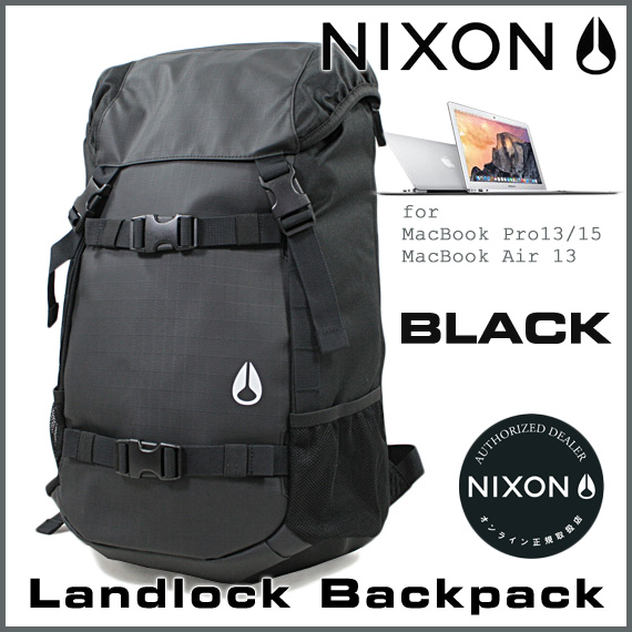 b18f59320f73 backpack ii cheap   OFF36% The Largest Catalog Discounts