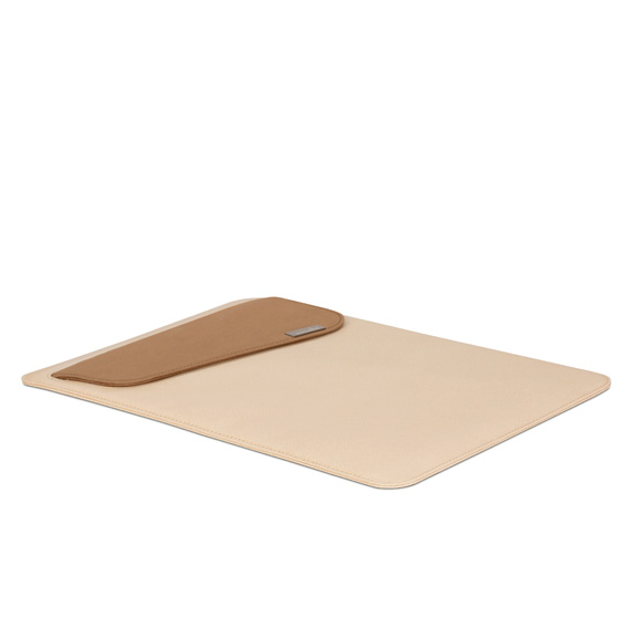 Scheduled to begin 1 / 15 Moshi Muse case moshi muse 13th sleeve microfibre MacBook Pro 13-inch MacBook Air 13 iPad Pro support gift PC bag 05P09Jan16