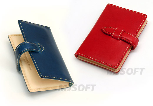 belted with italian leather card case italian ntatural tanned leatherbt series 05p11jan14