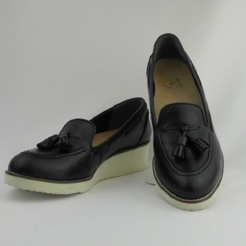 ing イング 靴 シューズ レディース 送料無料 アウトレット パンプス ローファー ing7510 22cm 24cm 24.5cm