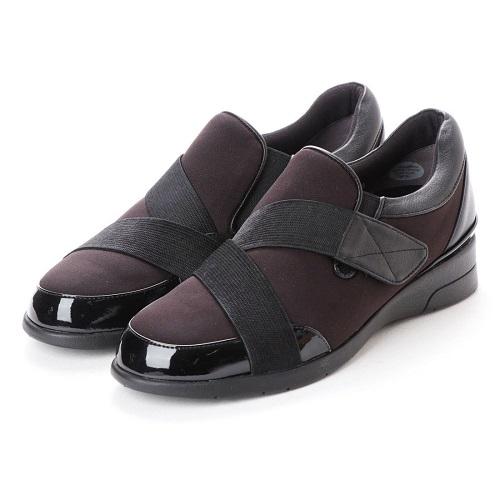 PISAZ ピサ シューズ 靴 レディース パンプス 送料無料 軽量 軽い 歩きやすい 疲れにくい PZ1932