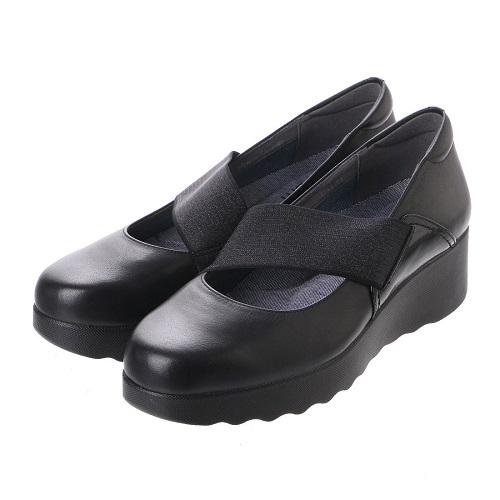 Relair リレア 靴 シューズ レディース パンプス 送料無料 ベルト付き rla3745 22cm 24cm スーパーSALE 30% off