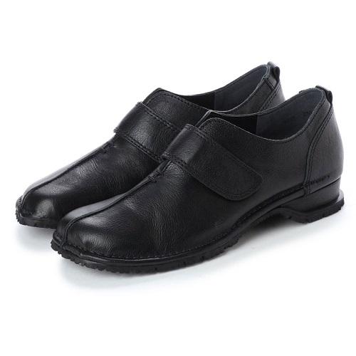 PISAZ ピサ 靴 レディース カジュアル 送料無料 コンフォート 履きやすい 柔らか PZ9003 23cm 24cm スーパーSALE 30% off