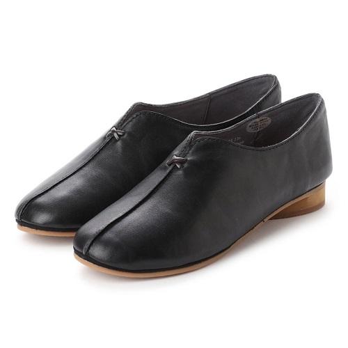 vis ビス 靴 シューズ フラットシューズ 送料無料 パンプス カジュアル vis6505