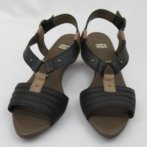 ing イング 靴 ランキングTOP5 激安価格と即納で通信販売 シューズ レディース サンダル 本革 送料無料 ing2372 23.5cm 23cm