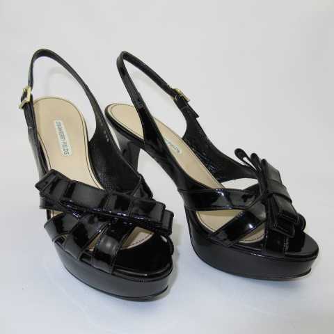 STRAWBEERY-FIELDS ストロベリーフィールズ 靴 シューズ レディース 送料無料 サンダル パーティー ST8632 22.5cm