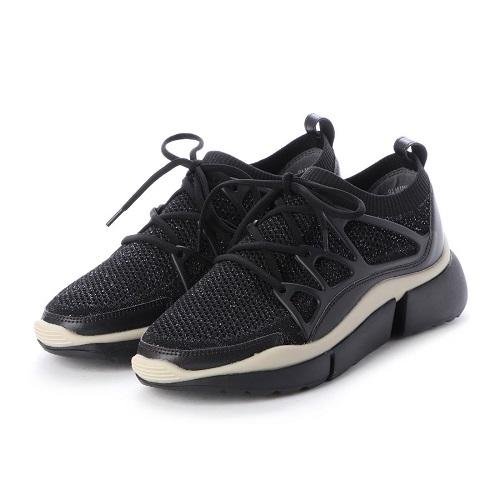 MODE ET 安値 JACOMO モード エ ジャコモ 靴 シューズ マーケット 24.5cm レディース スニーカー MJAN91008 送料無料 厚底 履きやすい