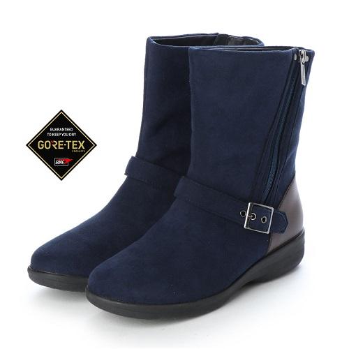 madrasWalk マドラスウォーク 靴 シューズ ブーツ 送料無料 ショートブーツ GORE-TEX 軽い 軽量 時間指定不可 ゴアテックス 超歓迎された EEEE 4E 23cm 防寒 MWL2108