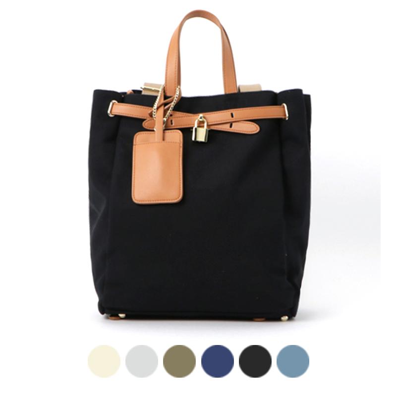 yahoo briefcase Adult