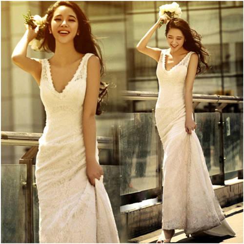 ドレス 二次会 花嫁 ウェディングドレス 格安 ウエディングドレス 二次会 エンパイア ウエディングドレス ロング マキシ ドレス ロング ドレス ロング 結婚式 二次会