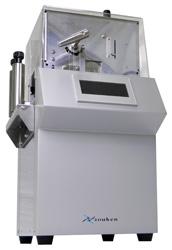 加減速設定機能付き 新型Zフィード ZKF-30
