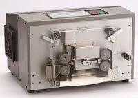 ZKS-110 SCAT
