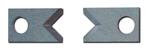 ワイヤーストリッパー ITS-10HS用替刃