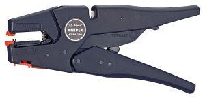 KNIPEX 1250-200 自動調整ストリッパー