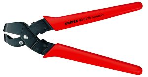 KNIPEX ノッチングプライヤー 9061-20