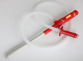 エムケー精工 給油ポンプ総組立120R 新作続 121R スピーダー 直営限定アウトレット 対応機種:BP-120R 用ポンプBP-0273Z000V 用ポンプです ※ACアダプターは付属しておりません