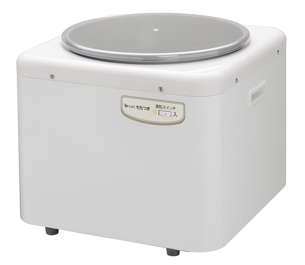 もちつき機 「つき専用」RM-541SZ(3升タイプ) 調理家電