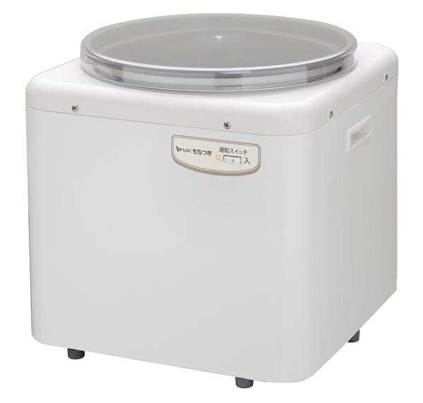 もちつき機 「つき専用」RM-901SZ(5升タイプ) 調理家電