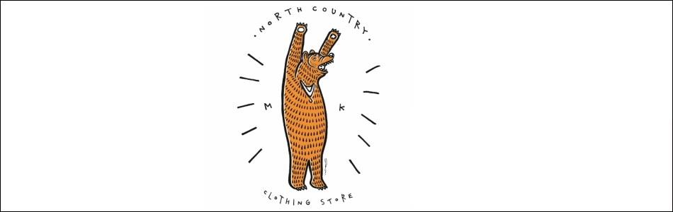 MK CLOTHING STORE:北海道網走メンズアパレルショップMK CLOTHING STOREです
