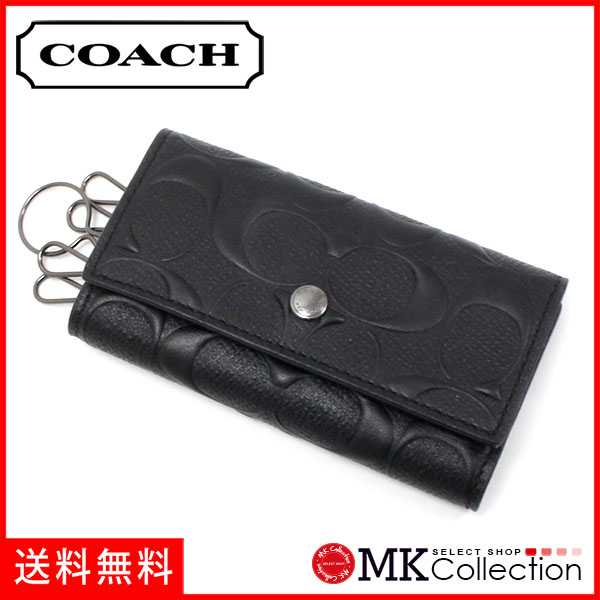 coach case Free shipping both ways on coach cell phone case, from our vast selection of styles fast delivery, and 24/7/365 real-person service with a smile click or call 800-927-7671.