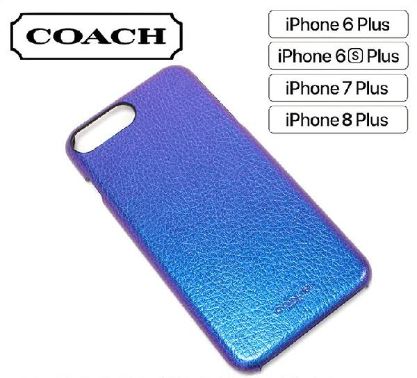 MKcollection  Coach smartphone case men gap Dis COACH Smartphone ... f798a539f8c1