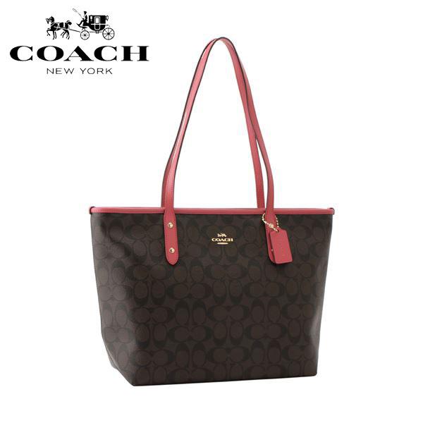 94350f2f2 Brand name, Coach. Model number, F58292 IMLOQ. Brand name, Tote bag