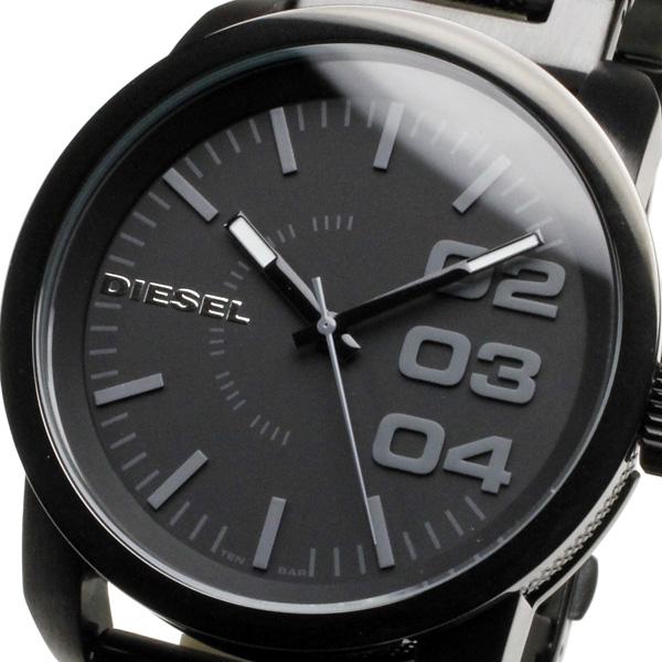 Diesel DIESEL watches mens DZ1371 0601 Rakuten card splitter 02P03Sep16