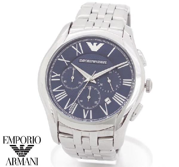 エンポリオ アルマーニ 時計 メンズ EMPORIO ARMANI 腕時計 AR1787 【当店全品送料無料♪】【あす楽】