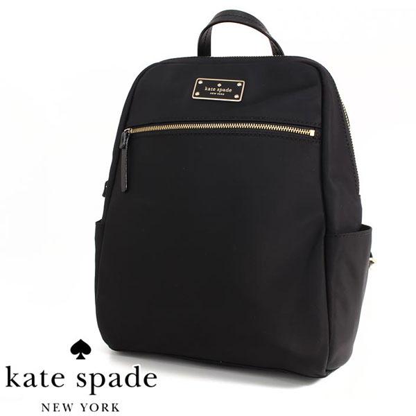 ケイトスペード リュックサック バックパック レディース KATE SPADE バッグ BLAKE AVENUE WKRU3525 001